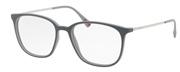 """Seleccione el menú """"COMPRAR"""" si desea comprar unas gafas de Prada Linea Rossa o seleccione la herramienta """"ZOOM"""" si desea ampliar la foto 0PS03IV-VIM1O1."""
