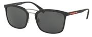 """Seleccione el menú """"COMPRAR"""" si desea comprar unas gafas de Prada Linea Rossa o seleccione la herramienta """"ZOOM"""" si desea ampliar la foto 0PS03SS-DG05S0."""