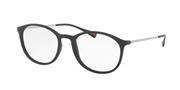 """Seleccione el menú """"COMPRAR"""" si desea comprar unas gafas de Prada Linea Rossa o seleccione la herramienta """"ZOOM"""" si desea ampliar la foto 0PS04HV-DG01O1."""