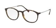 """Seleccione el menú """"COMPRAR"""" si desea comprar unas gafas de Prada Linea Rossa o seleccione la herramienta """"ZOOM"""" si desea ampliar la foto 0PS04HV-U611O1."""