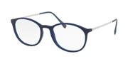 """Seleccione el menú """"COMPRAR"""" si desea comprar unas gafas de Prada Linea Rossa o seleccione la herramienta """"ZOOM"""" si desea ampliar la foto 0PS04HV-U631O1."""