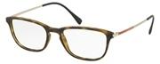 """Seleccione el menú """"COMPRAR"""" si desea comprar unas gafas de Prada Linea Rossa o seleccione la herramienta """"ZOOM"""" si desea ampliar la foto 0PS05IV-U611O1."""