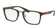 """Seleccione el menú """"COMPRAR"""" si desea comprar unas gafas de Prada Linea Rossa o seleccione la herramienta """"ZOOM"""" si desea ampliar la foto 0PS06LV-VYY1O1."""