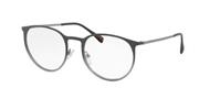"""Seleccione el menú """"COMPRAR"""" si desea comprar unas gafas de Prada Linea Rossa o seleccione la herramienta """"ZOOM"""" si desea ampliar la foto 0PS50HV-U6U1O1."""