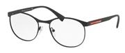 """Seleccione el menú """"COMPRAR"""" si desea comprar unas gafas de Prada Linea Rossa o seleccione la herramienta """"ZOOM"""" si desea ampliar la foto 0PS50IV-DG01O1."""