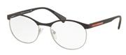 """Seleccione el menú """"COMPRAR"""" si desea comprar unas gafas de Prada Linea Rossa o seleccione la herramienta """"ZOOM"""" si desea ampliar la foto 0PS50IV-VY21O1."""