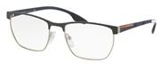 """Seleccione el menú """"COMPRAR"""" si desea comprar unas gafas de Prada Linea Rossa o seleccione la herramienta """"ZOOM"""" si desea ampliar la foto 0PS50LV-TFZ1O1."""