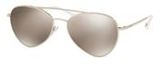 """Seleccione el menú """"COMPRAR"""" si desea comprar unas gafas de Prada Linea Rossa o seleccione la herramienta """"ZOOM"""" si desea ampliar la foto 0PS50SS-ZVN1C0."""