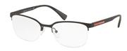 """Seleccione el menú """"COMPRAR"""" si desea comprar unas gafas de Prada Linea Rossa o seleccione la herramienta """"ZOOM"""" si desea ampliar la foto 0PS51IV-VY21O1."""