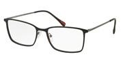 """Seleccione el menú """"COMPRAR"""" si desea comprar unas gafas de Prada Linea Rossa o seleccione la herramienta """"ZOOM"""" si desea ampliar la foto 0PS51LV-6BJ1O1."""