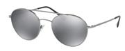 """Seleccione el menú """"COMPRAR"""" si desea comprar unas gafas de Prada Linea Rossa o seleccione la herramienta """"ZOOM"""" si desea ampliar la foto 0PS51SS-7CQ5L0."""