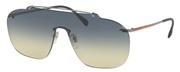 """Seleccione el menú """"COMPRAR"""" si desea comprar unas gafas de Prada Linea Rossa o seleccione la herramienta """"ZOOM"""" si desea ampliar la foto 0PS51TS-5AV131."""