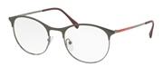 """Seleccione el menú """"COMPRAR"""" si desea comprar unas gafas de Prada Linea Rossa o seleccione la herramienta """"ZOOM"""" si desea ampliar la foto 0PS53IV-VIX1O1."""