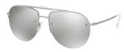 """Seleccione el menú """"COMPRAR"""" si desea comprar unas gafas de Prada Linea Rossa o seleccione la herramienta """"ZOOM"""" si desea ampliar la foto 0PS53SS-QFP2B0."""