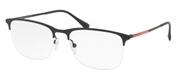 """Seleccione el menú """"COMPRAR"""" si desea comprar unas gafas de Prada Linea Rossa o seleccione la herramienta """"ZOOM"""" si desea ampliar la foto 0PS54IV-DG01O1."""