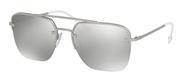 """Seleccione el menú """"COMPRAR"""" si desea comprar unas gafas de Prada Linea Rossa o seleccione la herramienta """"ZOOM"""" si desea ampliar la foto 0PS54SS-QFP2B0."""