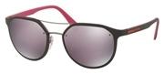 """Seleccione el menú """"COMPRAR"""" si desea comprar unas gafas de Prada Linea Rossa o seleccione la herramienta """"ZOOM"""" si desea ampliar la foto 0PS55SS-VIK5T0."""
