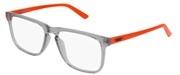 """Seleccione el menú """"COMPRAR"""" si desea comprar unas gafas de Puma o seleccione la herramienta """"ZOOM"""" si desea ampliar la foto PE0057O-005."""