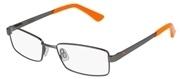 """Seleccione el menú """"COMPRAR"""" si desea comprar unas gafas de Puma o seleccione la herramienta """"ZOOM"""" si desea ampliar la foto PJ0012O-004."""