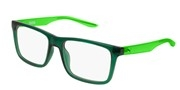"""Seleccione el menú """"COMPRAR"""" si desea comprar unas gafas de Puma o seleccione la herramienta """"ZOOM"""" si desea ampliar la foto PJ0029O-004."""
