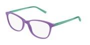 """Seleccione el menú """"COMPRAR"""" si desea comprar unas gafas de Puma o seleccione la herramienta """"ZOOM"""" si desea ampliar la foto PJ0033O-004."""