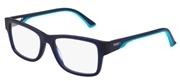 """Seleccione el menú """"COMPRAR"""" si desea comprar unas gafas de Puma o seleccione la herramienta """"ZOOM"""" si desea ampliar la foto PU0031O-004."""