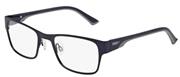 """Seleccione el menú """"COMPRAR"""" si desea comprar unas gafas de Puma o seleccione la herramienta """"ZOOM"""" si desea ampliar la foto PU0032O-003."""