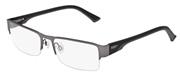 """Seleccione el menú """"COMPRAR"""" si desea comprar unas gafas de Puma o seleccione la herramienta """"ZOOM"""" si desea ampliar la foto PU0033O-004."""