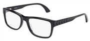 """Seleccione el menú """"COMPRAR"""" si desea comprar unas gafas de Puma o seleccione la herramienta """"ZOOM"""" si desea ampliar la foto PU0047O-008."""