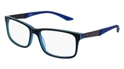 """Seleccione el menú """"COMPRAR"""" si desea comprar unas gafas de Puma o seleccione la herramienta """"ZOOM"""" si desea ampliar la foto PU0074O-006."""