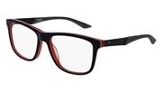 """Seleccione el menú """"COMPRAR"""" si desea comprar unas gafas de Puma o seleccione la herramienta """"ZOOM"""" si desea ampliar la foto PU0075O-002."""