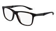 """Seleccione el menú """"COMPRAR"""" si desea comprar unas gafas de Puma o seleccione la herramienta """"ZOOM"""" si desea ampliar la foto PU0075O-004."""