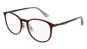 """Seleccione el menú """"COMPRAR"""" si desea comprar unas gafas de Puma o seleccione la herramienta """"ZOOM"""" si desea ampliar la foto PU0078O-003."""