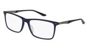 """Seleccione el menú """"COMPRAR"""" si desea comprar unas gafas de Puma o seleccione la herramienta """"ZOOM"""" si desea ampliar la foto PU0096O-010."""