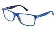 """Seleccione el menú """"COMPRAR"""" si desea comprar unas gafas de Puma o seleccione la herramienta """"ZOOM"""" si desea ampliar la foto PU0108O-008."""