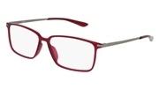 """Seleccione el menú """"COMPRAR"""" si desea comprar unas gafas de Puma o seleccione la herramienta """"ZOOM"""" si desea ampliar la foto PU0114O-008."""