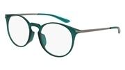 """Seleccione el menú """"COMPRAR"""" si desea comprar unas gafas de Puma o seleccione la herramienta """"ZOOM"""" si desea ampliar la foto PU0116O-003."""