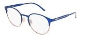 """Seleccione el menú """"COMPRAR"""" si desea comprar unas gafas de Puma o seleccione la herramienta """"ZOOM"""" si desea ampliar la foto PU0174O-005."""