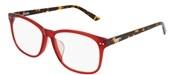 """Seleccione el menú """"COMPRAR"""" si desea comprar unas gafas de Puma o seleccione la herramienta """"ZOOM"""" si desea ampliar la foto PU0175O-003."""