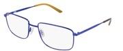 """Seleccione el menú """"COMPRAR"""" si desea comprar unas gafas de Puma o seleccione la herramienta """"ZOOM"""" si desea ampliar la foto PU0178O-012."""