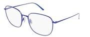 """Seleccione el menú """"COMPRAR"""" si desea comprar unas gafas de Puma o seleccione la herramienta """"ZOOM"""" si desea ampliar la foto PU0179O-018."""