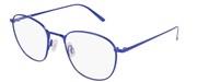 """Seleccione el menú """"COMPRAR"""" si desea comprar unas gafas de Puma o seleccione la herramienta """"ZOOM"""" si desea ampliar la foto PU0180O-004."""