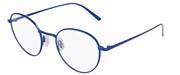 """Seleccione el menú """"COMPRAR"""" si desea comprar unas gafas de Puma o seleccione la herramienta """"ZOOM"""" si desea ampliar la foto PU0181O-006."""