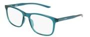 """Seleccione el menú """"COMPRAR"""" si desea comprar unas gafas de Puma o seleccione la herramienta """"ZOOM"""" si desea ampliar la foto PU0184O-012."""