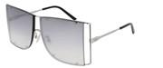 """Seleccione el menú """"COMPRAR"""" si desea comprar unas gafas de Puma o seleccione la herramienta """"ZOOM"""" si desea ampliar la foto PU0189S-006."""