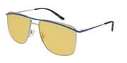 """Seleccione el menú """"COMPRAR"""" si desea comprar unas gafas de Puma o seleccione la herramienta """"ZOOM"""" si desea ampliar la foto PU0197S-005."""