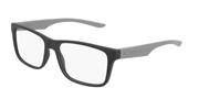 """Seleccione el menú """"COMPRAR"""" si desea comprar unas gafas de Puma o seleccione la herramienta """"ZOOM"""" si desea ampliar la foto PU0204O-004."""