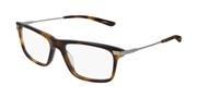 """Seleccione el menú """"COMPRAR"""" si desea comprar unas gafas de Puma o seleccione la herramienta """"ZOOM"""" si desea ampliar la foto PU0205O-005."""