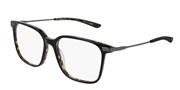 """Seleccione el menú """"COMPRAR"""" si desea comprar unas gafas de Puma o seleccione la herramienta """"ZOOM"""" si desea ampliar la foto PU0206O-001."""
