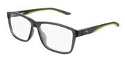 """Seleccione el menú """"COMPRAR"""" si desea comprar unas gafas de Puma o seleccione la herramienta """"ZOOM"""" si desea ampliar la foto PU0207O-003."""